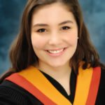 Graduation portraits by Moments in Time Photography Studio Halifax 902.446.6467