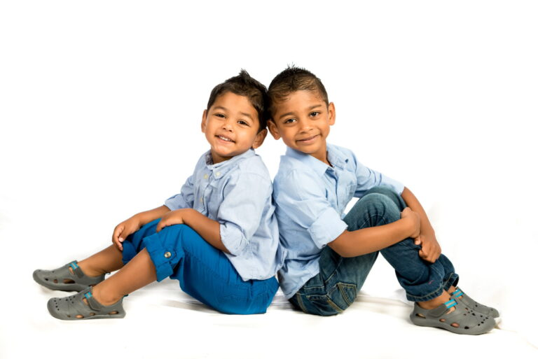 Halifax photographer for children Portraits and family photos by Moments in Time Photography Studio Halifax