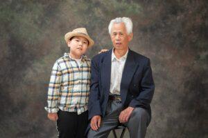 Family_photography_MITphotography_ca1062