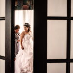 Halifax wedding photographer specializing in small weddings