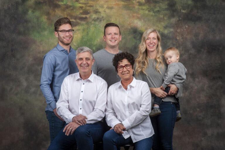 Halifax family photographer