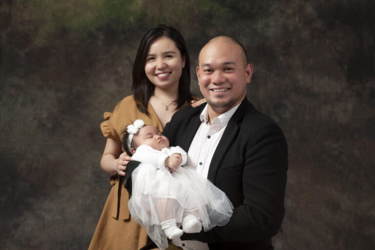 family_portraits-by-MITphotography_ca