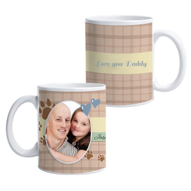 Love-you-daddy-coffe-mug-mitphotography