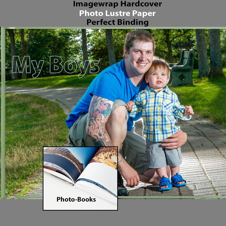 Photo-Books-MITphotography_ca