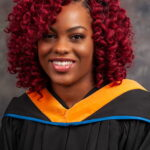 St Francis Xavier University Grad photo Bachelor of Science Nursing